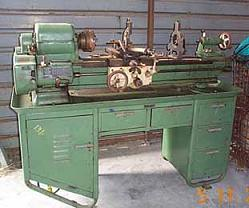 Wolseley stationary engines parts for Stationary motors for sale